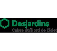 La campagne Entraide Desjardins